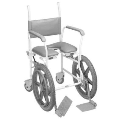 aquamaster-self-propelled-shower-chair-a08
