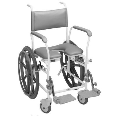 aquamaster-self-propelled-shower-chair-a11