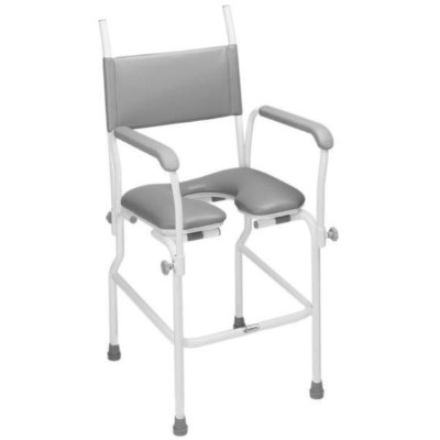 aquamaster-static-shower-chair-a02