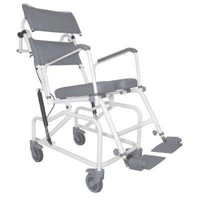 aquamaster-tilt-in-space-shower-chair-tis