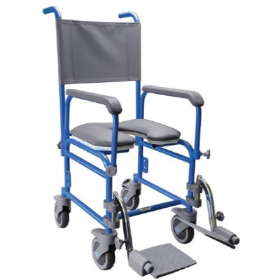 aquamaster-paediatric-shower-chair-a20