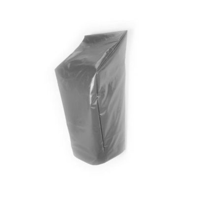 compact-1-2-3-wall-cover-black
