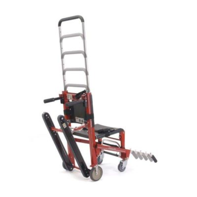 ez-glide-chair-red-1