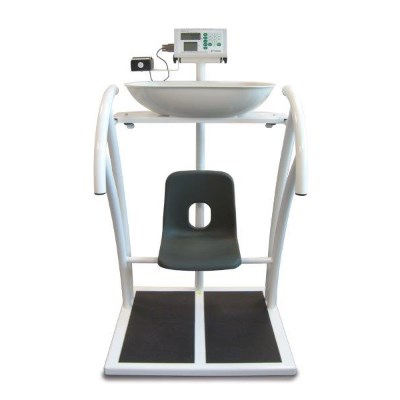 marsden-3-in-1-baby-toddler-and-adult-scale-m-700
