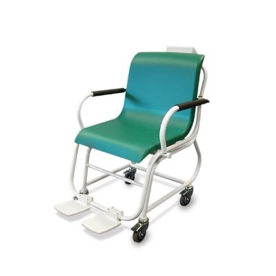 marsden-high-capacity-chair-scale-with-bmi-m-200-1