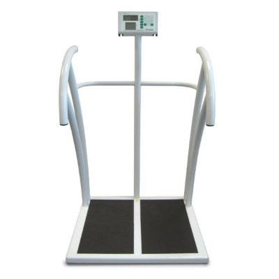marsden-high-capacity-handrail-scale-m-800