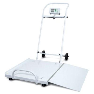 marsden-high-capacity-wheelchair-scale-m-620