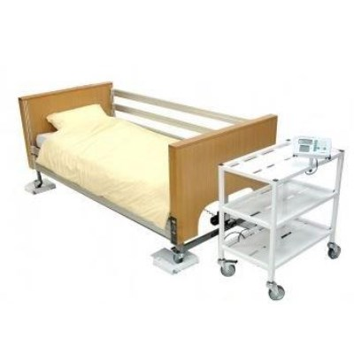 marsden-portable-bed-weighing-scale-with-trolley-m-950