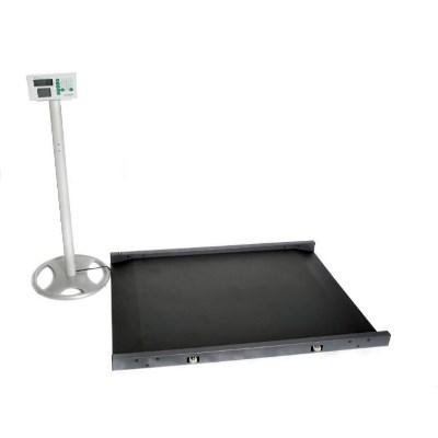 marsden-portable-wheelchair-scale-with-column-m-651