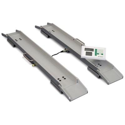 marsden-portable-wheelchair-weigh-beams-m-610