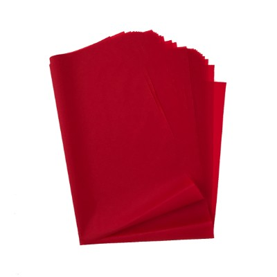 One Person Use Slide Sheet - 10 Pack