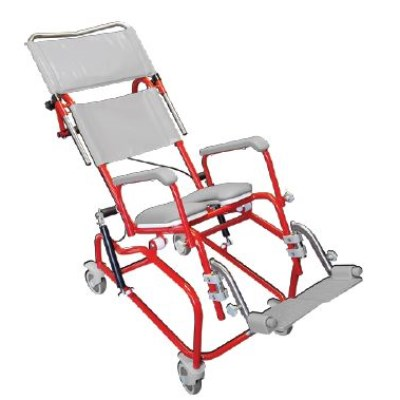 paediatric-tis-chair-red