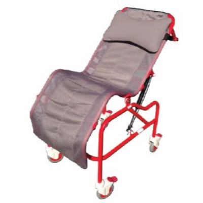 paediatric-tis-cradle-red