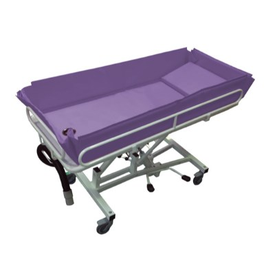 paediatric-trolley-purple-2