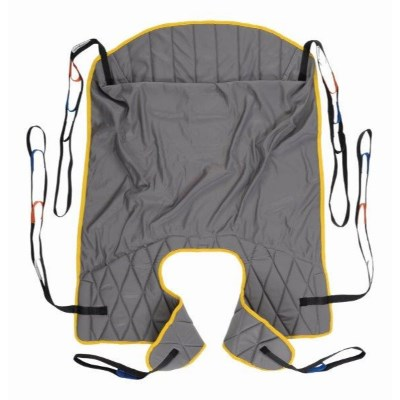 Quickfit Deluxe Padded (with HS) 1