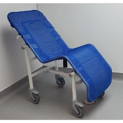 washington-cradle