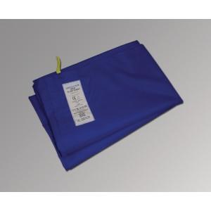 maxi-slide-sheet