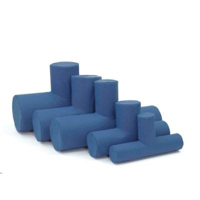 t-rolls-fullset-blue
