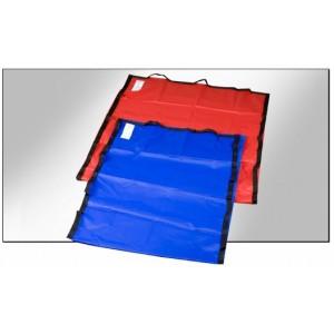 wide-flat-sheet
