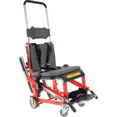 ez-glide-evac-chair-bariatric.jpg