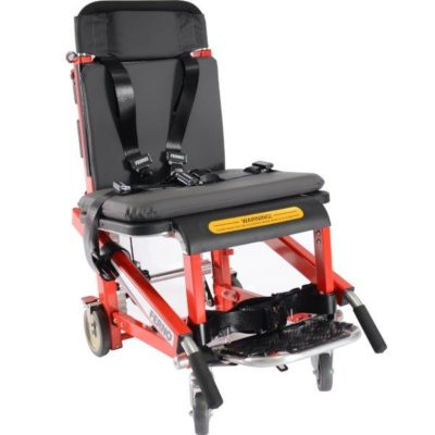 ez-glide-evac-chair-bariatric-powertraxx.jpg