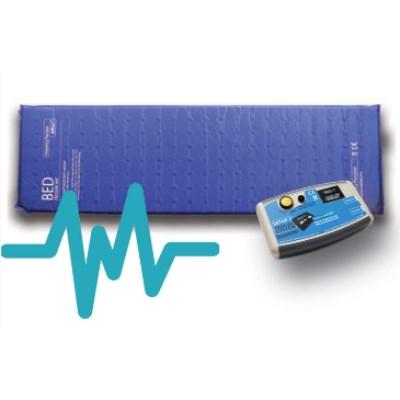 Convulsion sensor - pager linnkd R