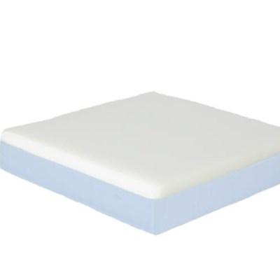 Essential Visco Cushion R