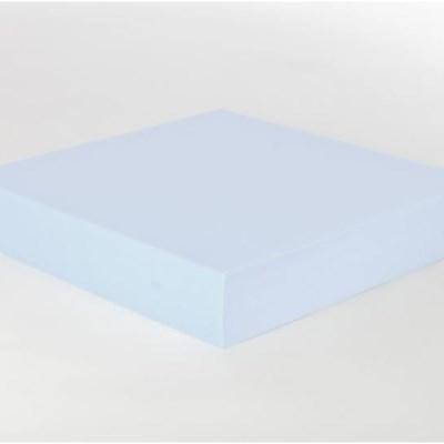 Essential basic cushion R