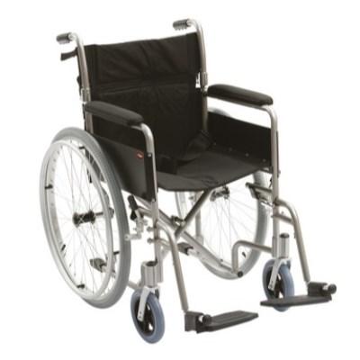 Lightweight Wheelchair R