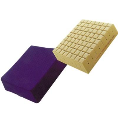 Propad Original Cushion R