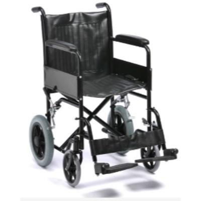 S1 Steel Wheelchair R