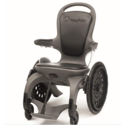 EasyRoller Wheelchair R