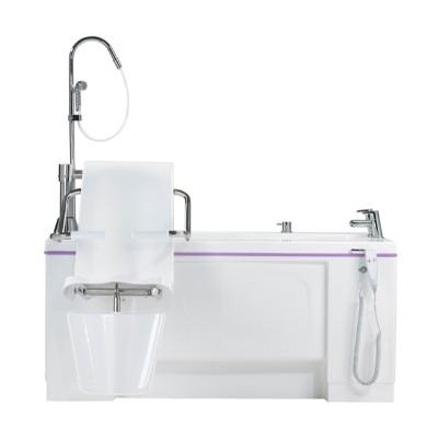 Alera Bath