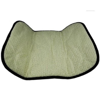 Anti-Slip Foot Pad