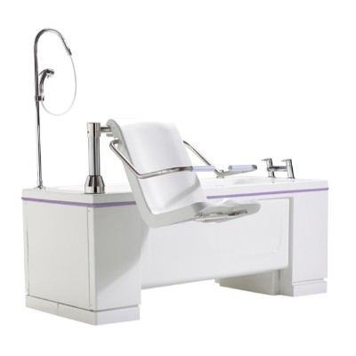 Gentona Bath