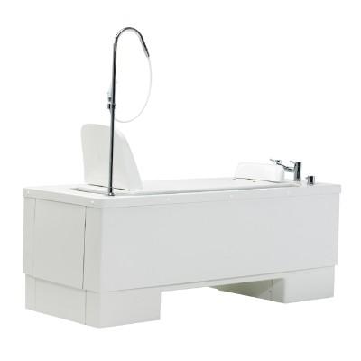 Lincoln Bath