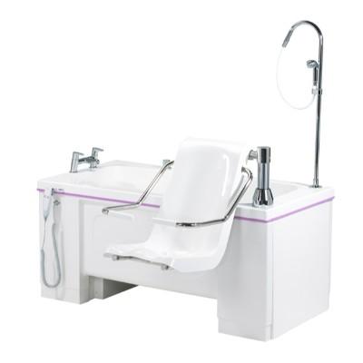 Talano Bath